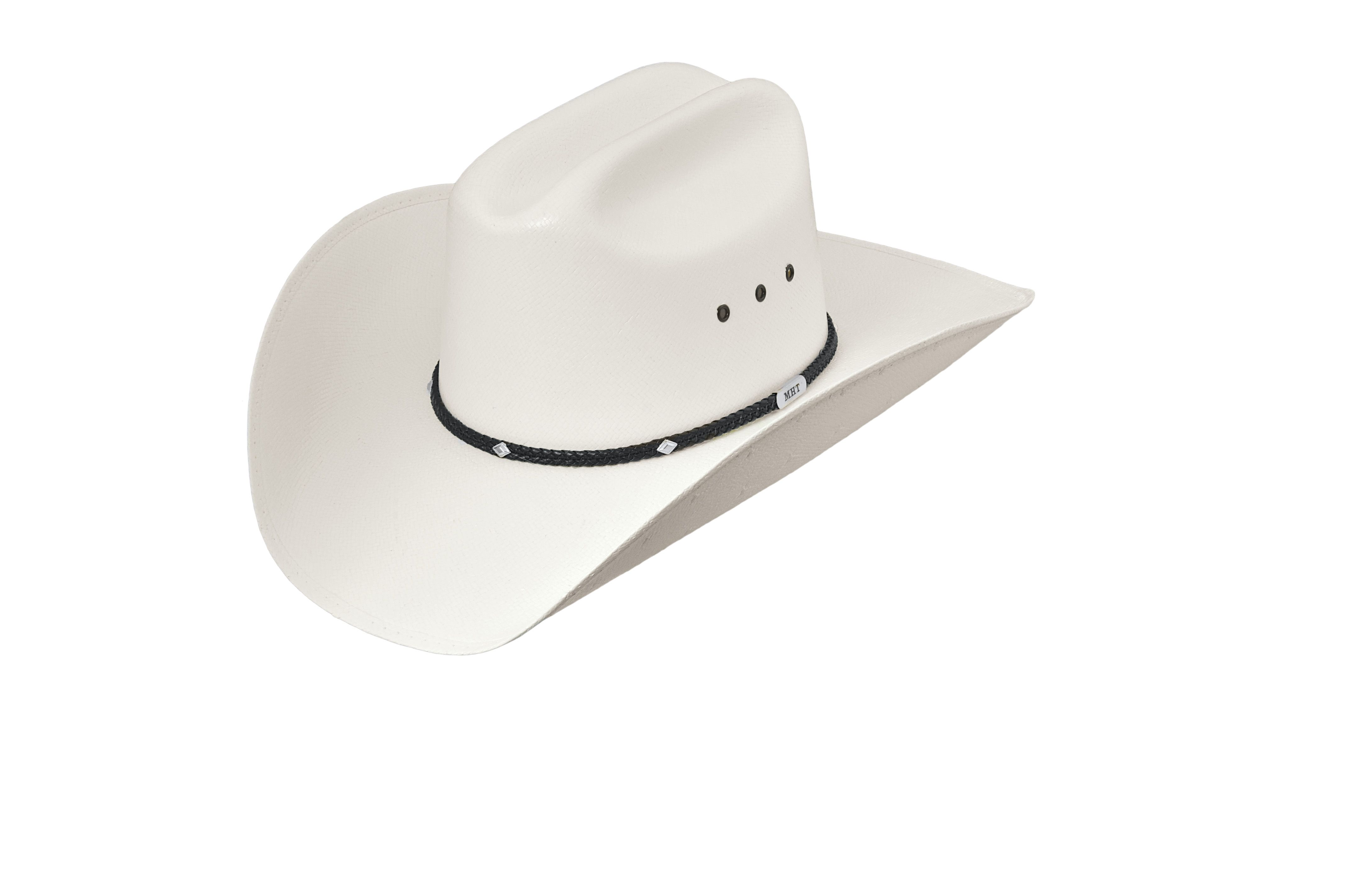 Western. Master Hatters of Texas Spearfish 10X White Straw Cowboy Hat  Cattleman Color  White Master Hatters ed7e5d5b456d