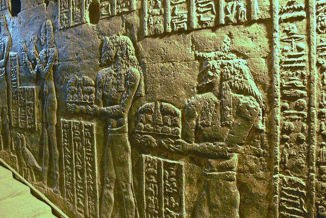 egypt 10022009-052 | por Walwyn