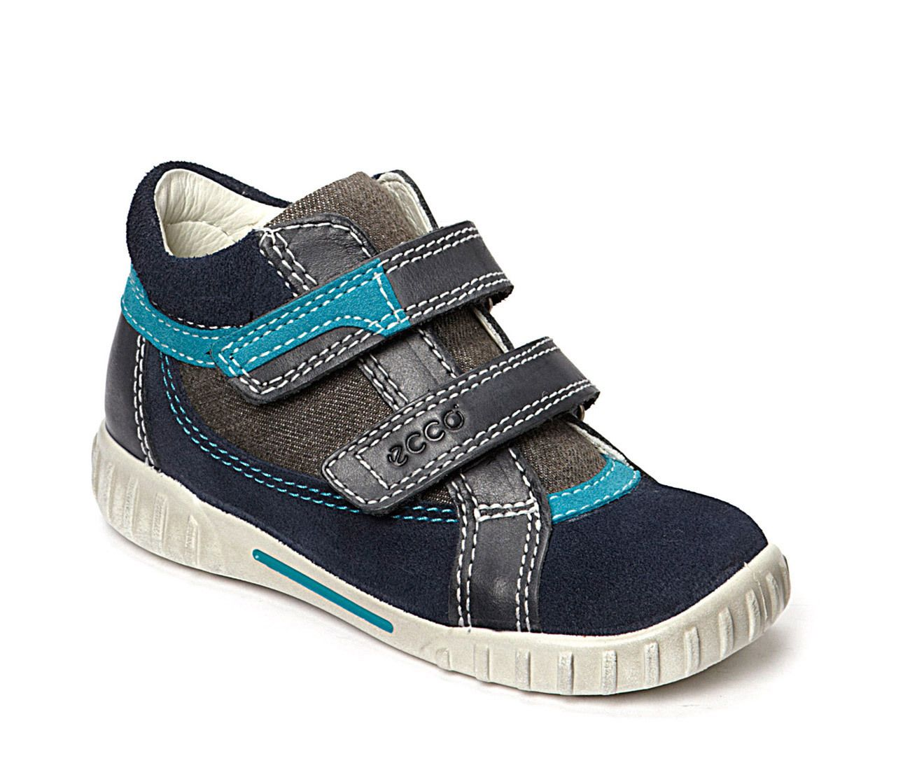 A really good shoe