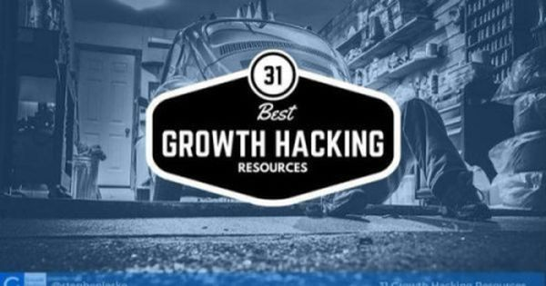 Just Pinned to Digital Nomad Blue Print: Just Pinned to Digital Nomad Blue Print: Just Pinned to Location Just Pinned to Digital Nomad Blue Print: Just Pinned to Location Independent Entrepreneur Lifestyle: Just Just Pinned to Location Independent Entrepreneur Lifestyle: Just Pinned to Growth Hacking for Digital Nomads: 31 Best Growth Hacking Resources .::. Upcoming SlideShare Loading in 5 31 Best Growth Hacking Resources Im Stephen Jeske Editor of Growth Hacking Digest. Subscribe to my…