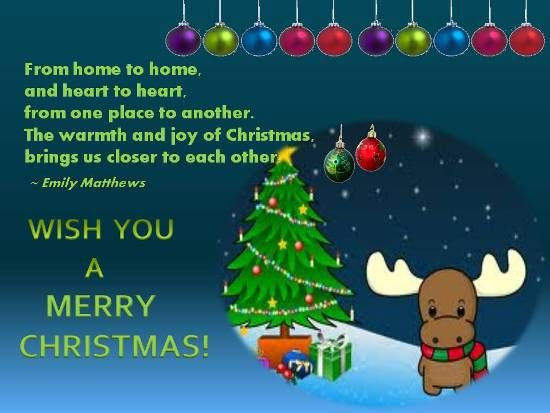 Christmas greetings google search christians pinterest christmas greetings google search m4hsunfo