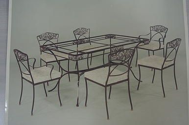 Patio Furniture Refinishing Southern California Wrought Iron Patio Furniture Vintage Patio Furniture Furniture
