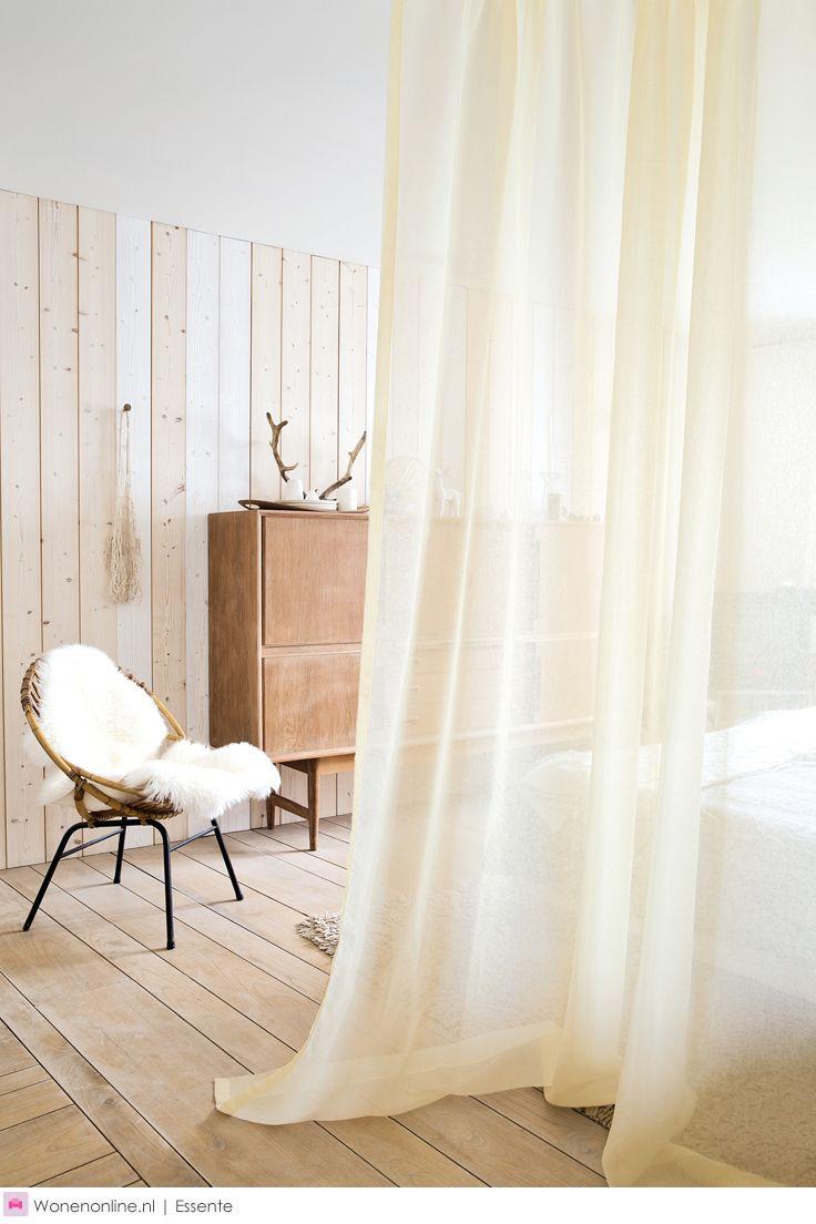 Essential interior fabrics Interior