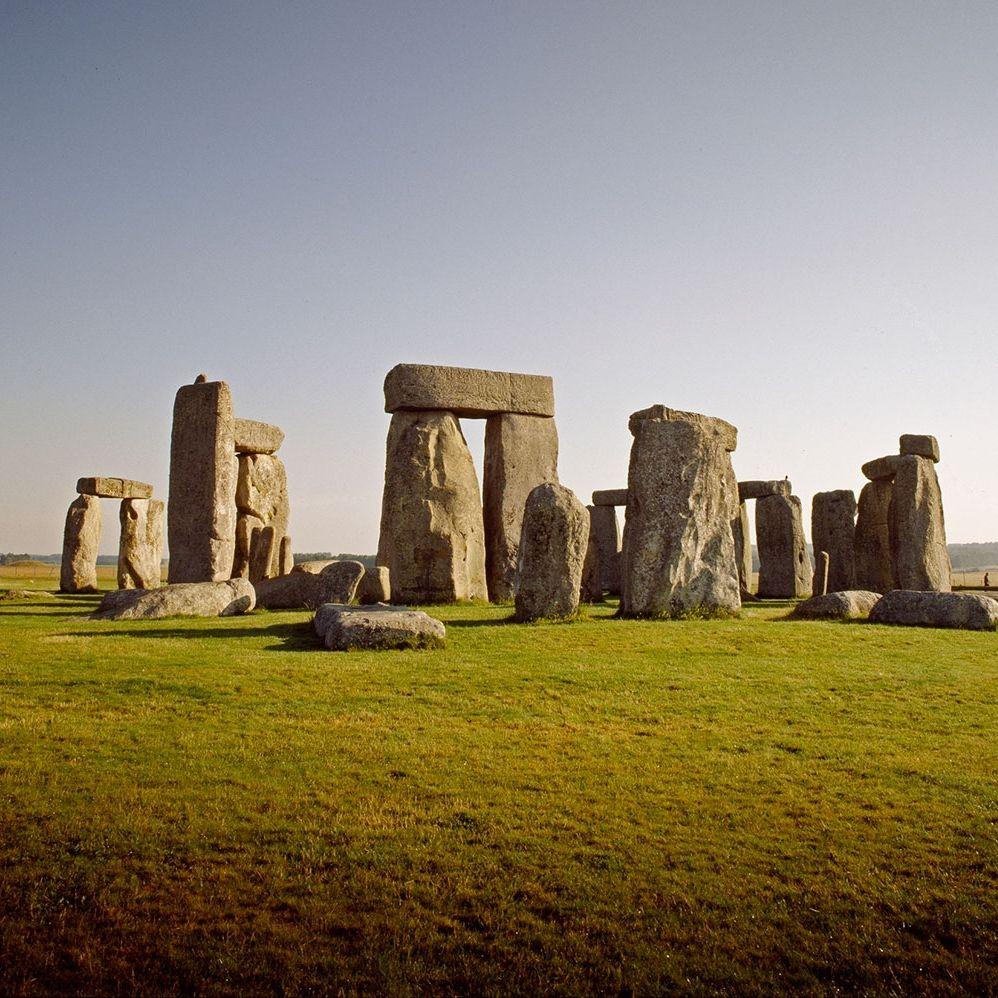 Mysterious Places Stonehenge: Best 25+ Stonehenge Ideas On Pinterest