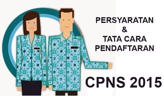 35+ Pendaftaran cpns 2021 dibuka pada info cpns terbaru