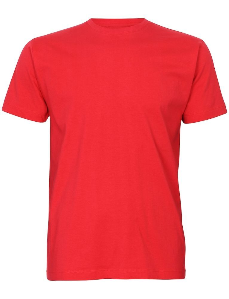 934fc45b2b1 Dressman Basic T-shirt Cherry Red Tee Mens Size XL Box33 02 K  fashion   clothing  shoes  accessories  mensclothing  shirts (ebay link)