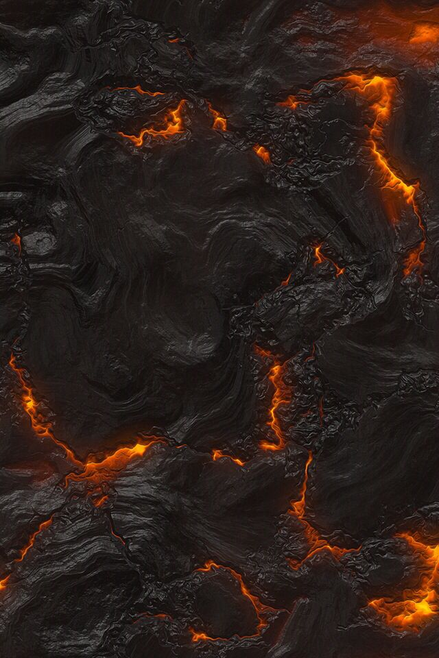 Cooled Lava Mountain Wallpaper Wallpaper Best Iphone Wallpapers