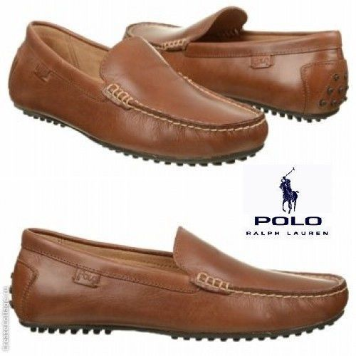 New Lower Prices Mens Casual Shoes - Polo Ralph Lauren Vaughn Black Matte Ripstop