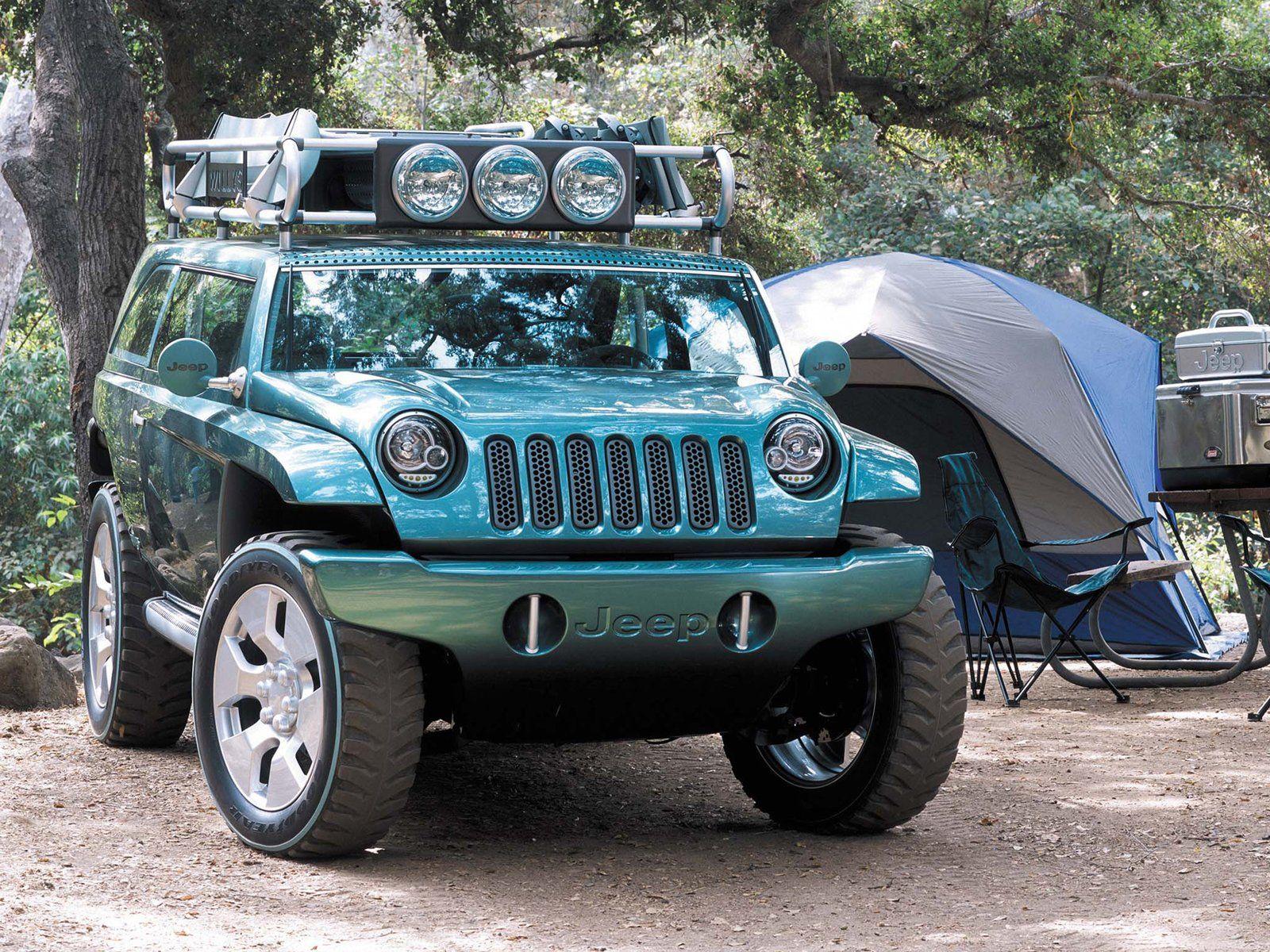 2001 Jeep Willys 2 Concept 4x4 Fs Wallpaper 1600x1200 287469 Wallpaperup Willys Jeep Jeep Concept Offroad Jeep