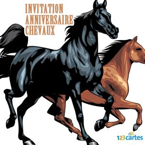Invitation anniversaire cheval ides pour la maison pinterest explore vector vector vector graphics and more invitation anniversaire cheval stopboris Choice Image