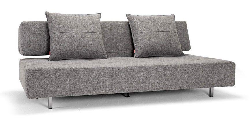 Long Horn Deluxe Excess Sofa Bed Sofa Bed Sofa Modular Sofa Bed