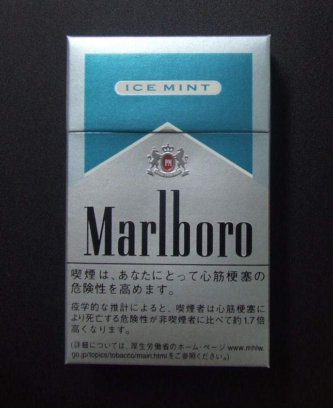 Buy wholesale cigarettes Dunhill UK