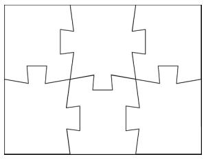 Imagini Pentru Puzzle Piece Puzzle Pieces Jigsaw Puzzles Jigsaw