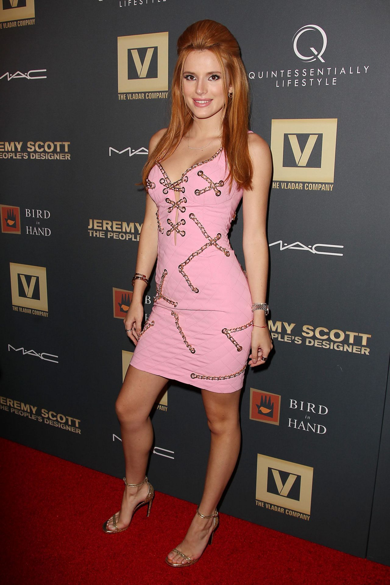 bella thorne - Yahoo Image Search Results | bella thorne ...