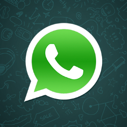 How To Use Whatsapp On Your Web Browser Windows Phone Messaging App Phone Apps