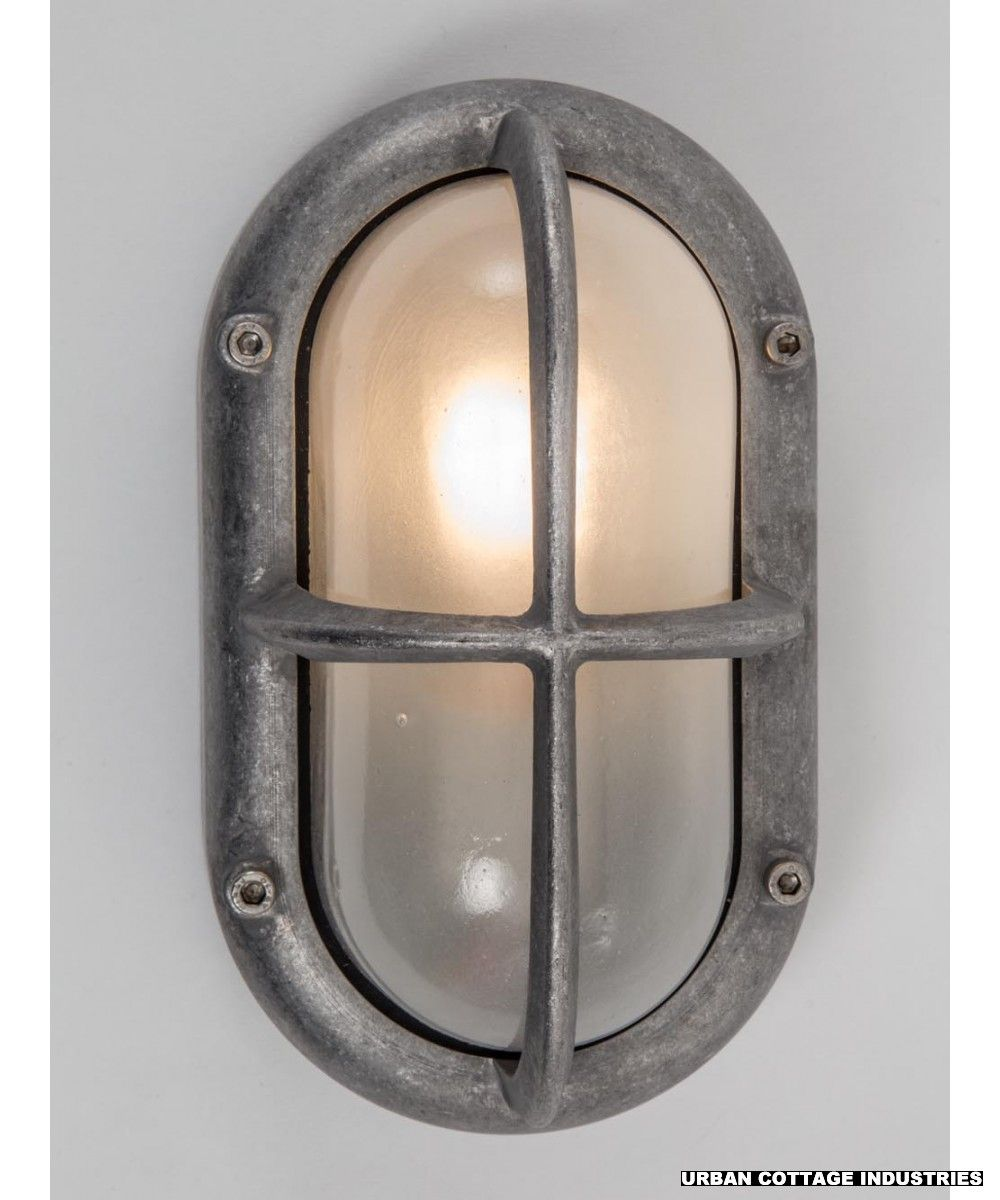 Bulkhead bathroom light lights pinterest lights oval bulkhead outdoor bathroom light in home furniture diy lighting wall lights mozeypictures Images