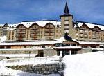 Aragon Hills Hotel & Spa Formigal