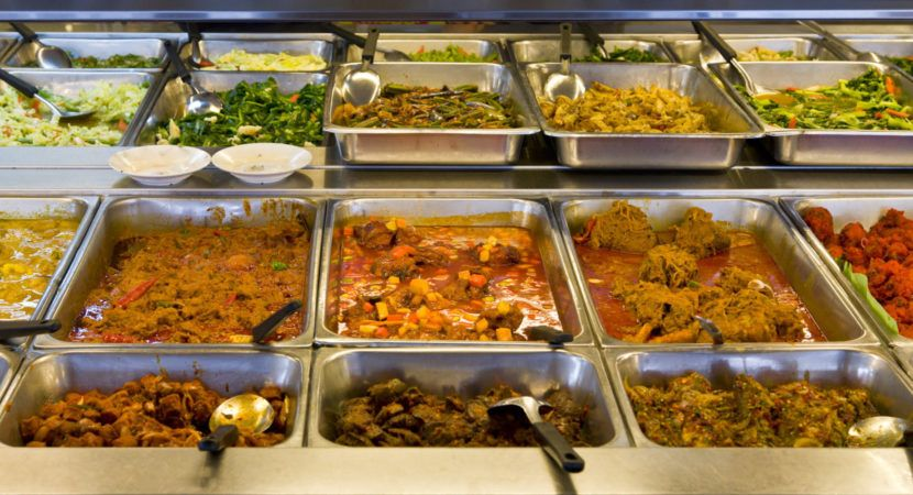 Phenomenal Chinese Buffet Offers The Best Food Near You Now Chinese Interior Design Ideas Truasarkarijobsexamcom