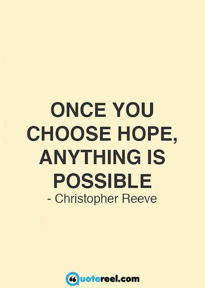 Succeeding Quotes Fair Quotesaboutsucceeding   Quotes 3   Pinterest  Inspiration
