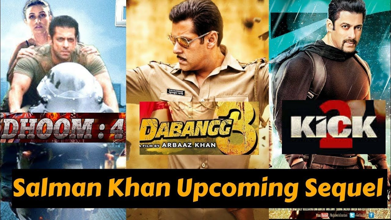Bollywood movie list 2020 to 2019