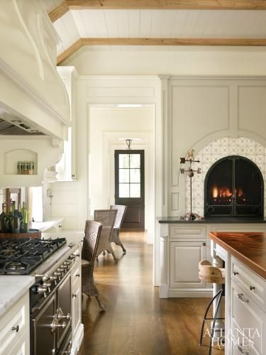 25th Annual Kitchen of the Year Winners Atlanta Homes