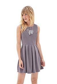 Dresses | WOMEN | Forever 21