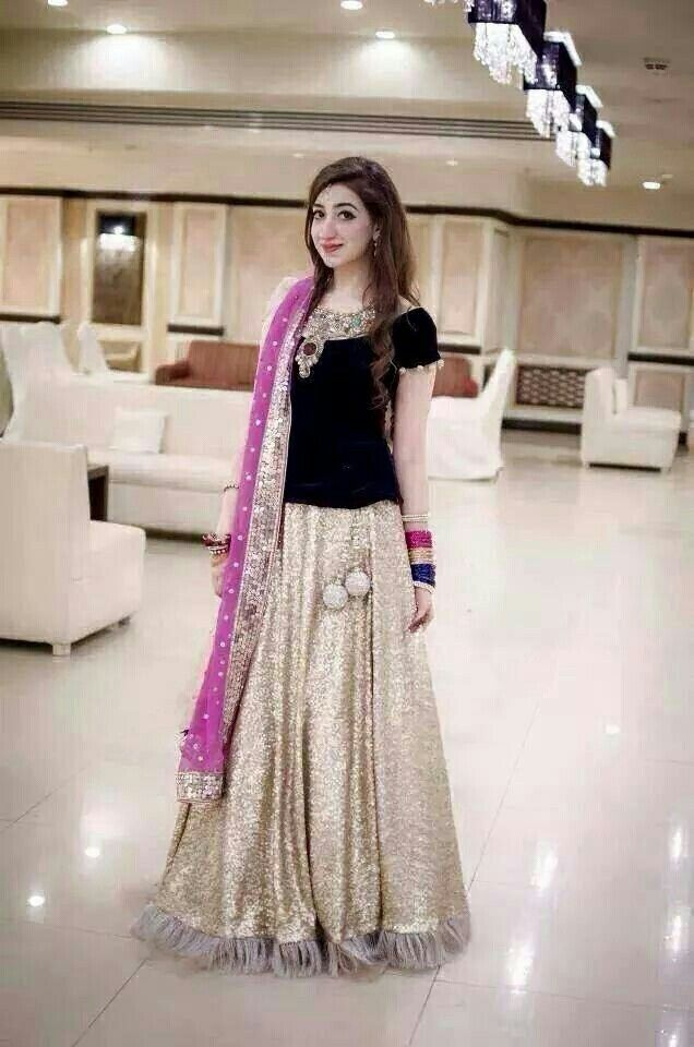 Perfect for mehendi function