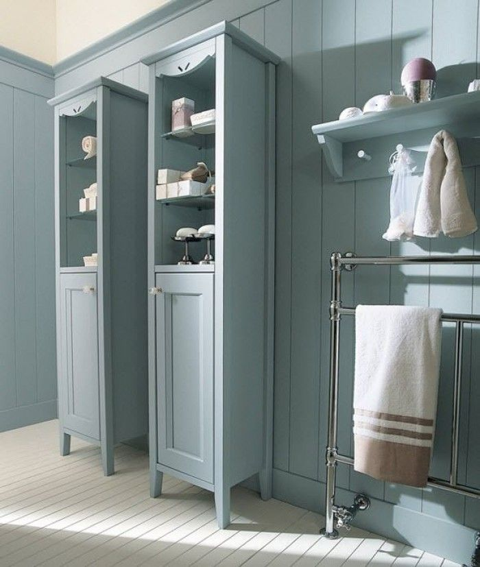 Badkamer Kast Hoog.Badkamerkast Hoog Mint Badkamer Toilet In 2019 Badkamer