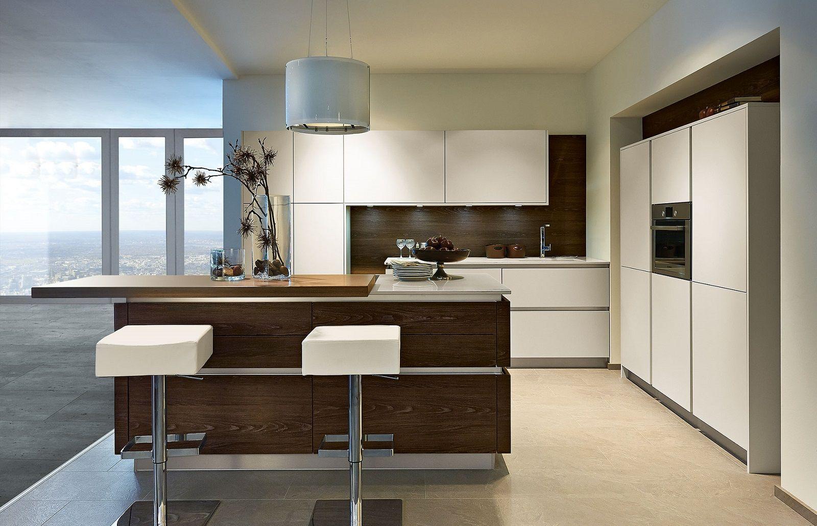 Hehku Kitchens  Visit Our Hehku Kitchen Showroom For Kitchen Gorgeous Kitchen Design And Installation Design Inspiration