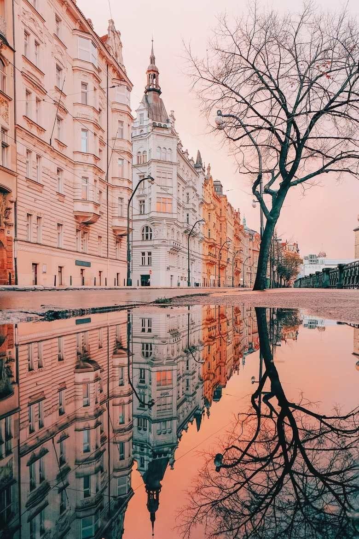 Photo of 8 günstige And Free Aktivitäten in Prag