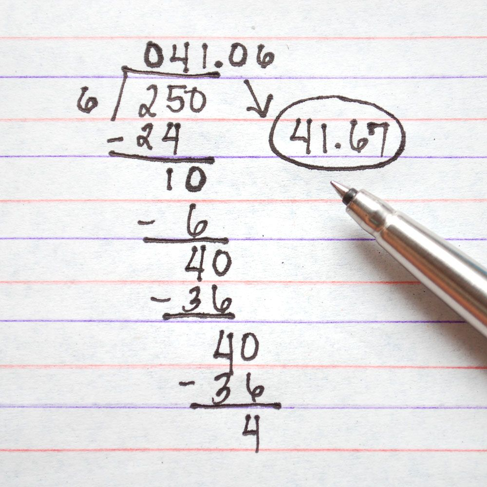 Do long division long division division and remember this do long division ccuart Choice Image