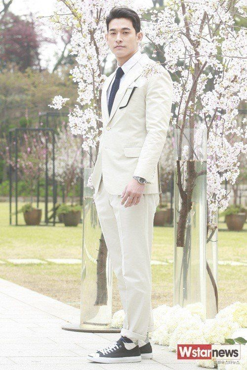 Jeong Seok-won (정석원)