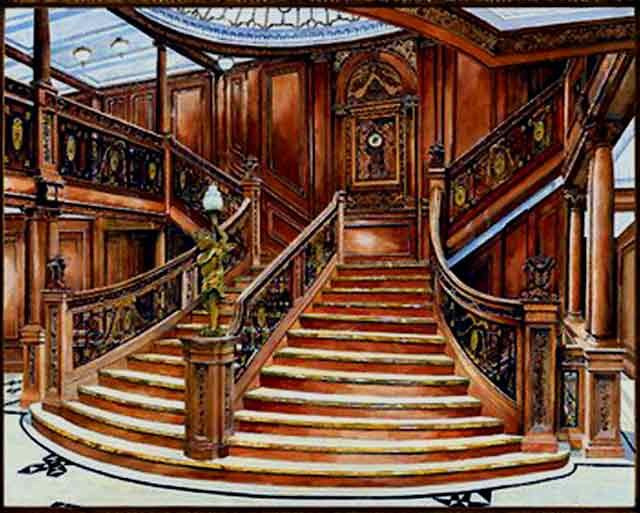 staircase images - Google Search