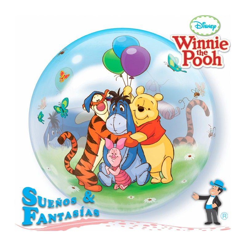 Single-bubbles-winnie-the-pooh-friends.