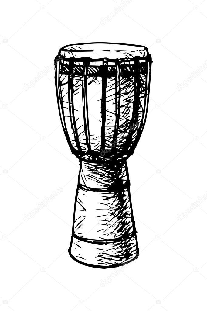 обществознание 6 класс барабанов скачать бесплатно