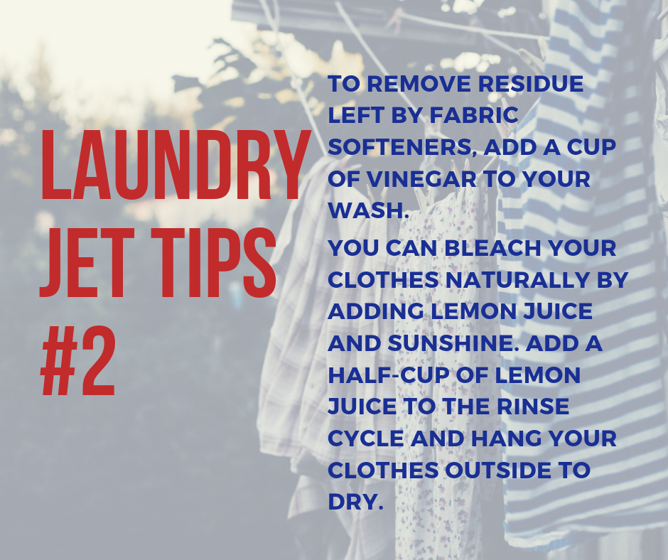 7901f7b31f2d2463b050ea8dfbabc3c5 - How To Get Fabric Softener Residue Out Of Clothes