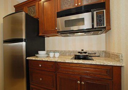 Kitchenette Needs A Sink But I Like This Basement Kitchenette Kitchenette Basement Kitchen