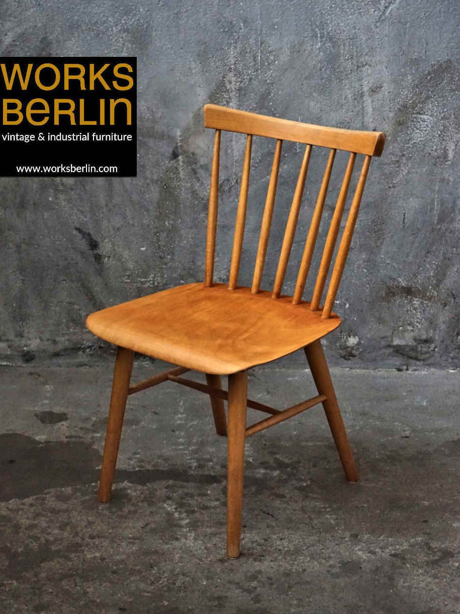Ton Ironica Vintage Stuhle Vintage Stuhle Fur Privat Und Gastro Kaufen Mit Bildern Vintage Stuhle Vintage Industrial Mobel Vintage