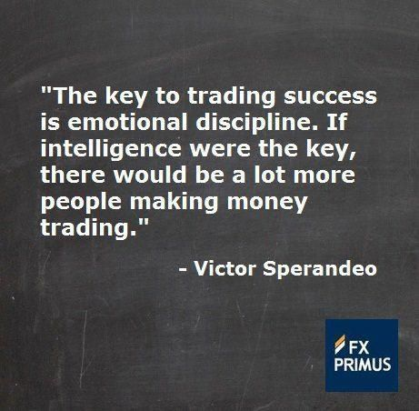 What stock broker options are there to excersise trades