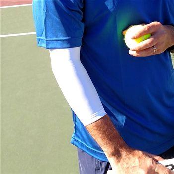 Tennis Elbow Compression Sleeve Im Sports Compression Sleeves Tennis Elbow Compression