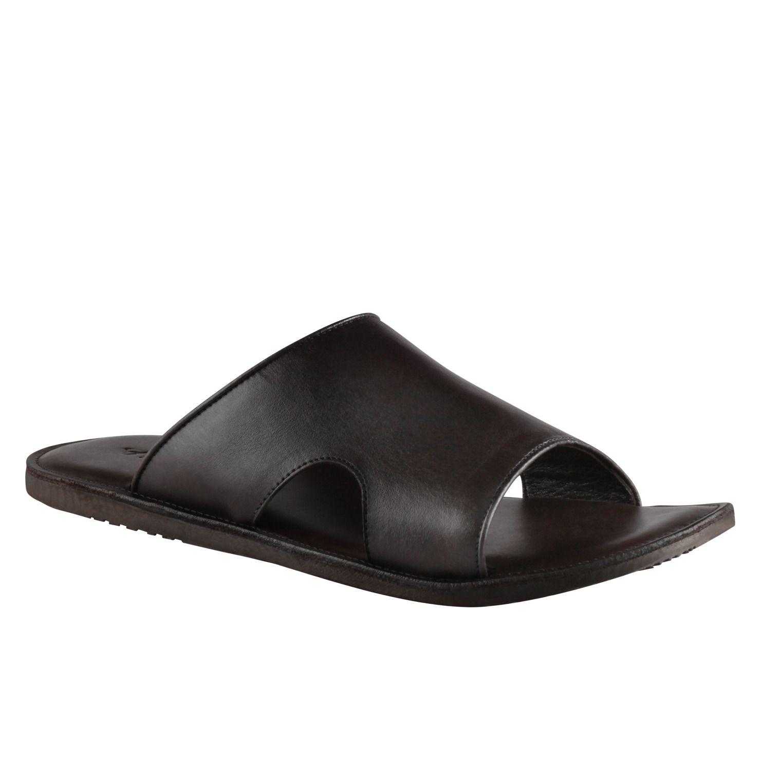 2154e56701f BUDVA - sale s sale sandals men for sale at ALDO Shoes.