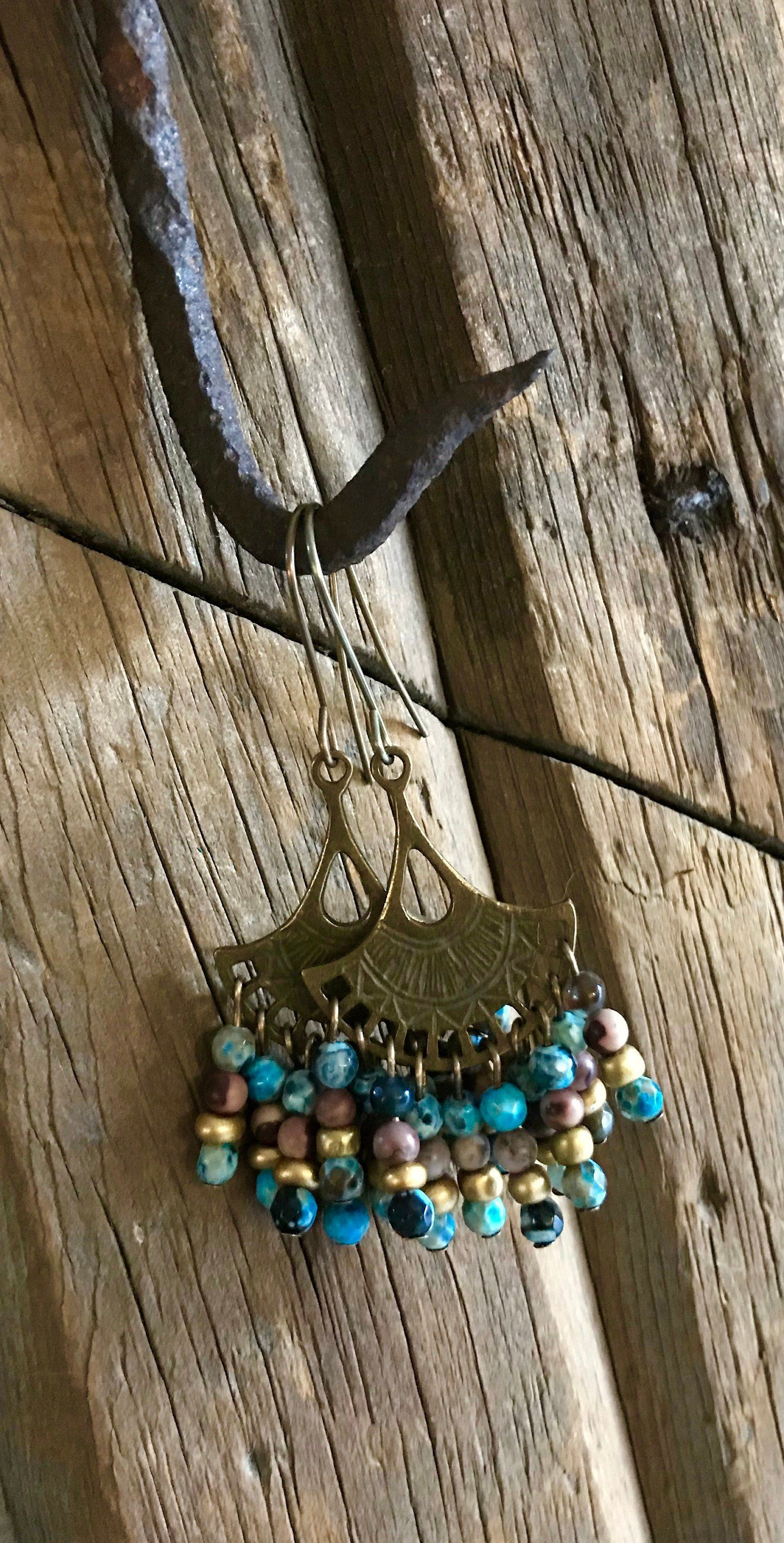 Pin on Our Etsy Jewelry Store