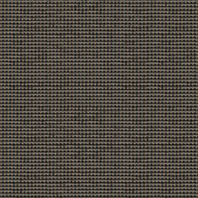 Best prices and free shipping on Lee Jofa products. Always first quality. Find thousands of designer patterns. SKU LJ-GWF-3207-11. Sold by the yard.