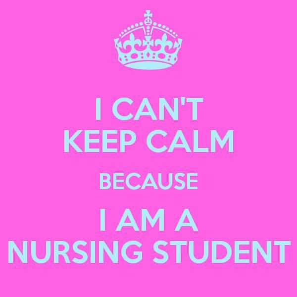 12 Funny Nurses Quotes To Lighten Up Your Mood Nurse Quotes Funny Nurse Quotes Nursing Student Quotes