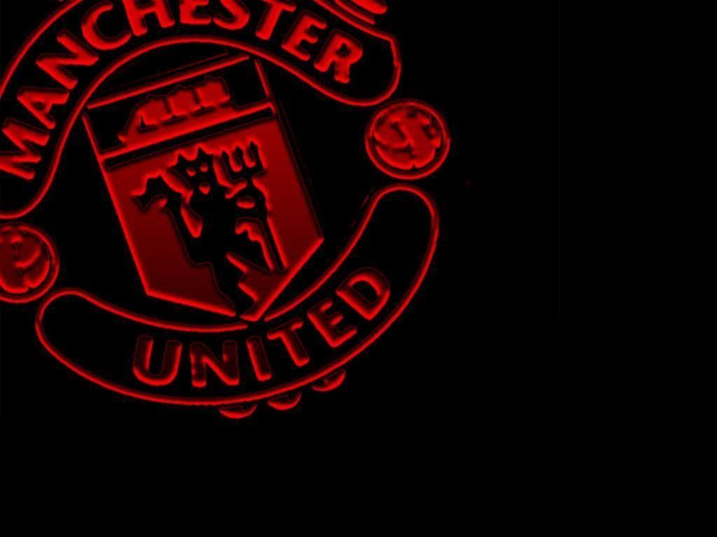 D manchester united red devils logo desktop wallpapes hd 1024768 d manchester united red devils logo desktop wallpapes hd 1024768 wallpaper manchester united voltagebd Image collections