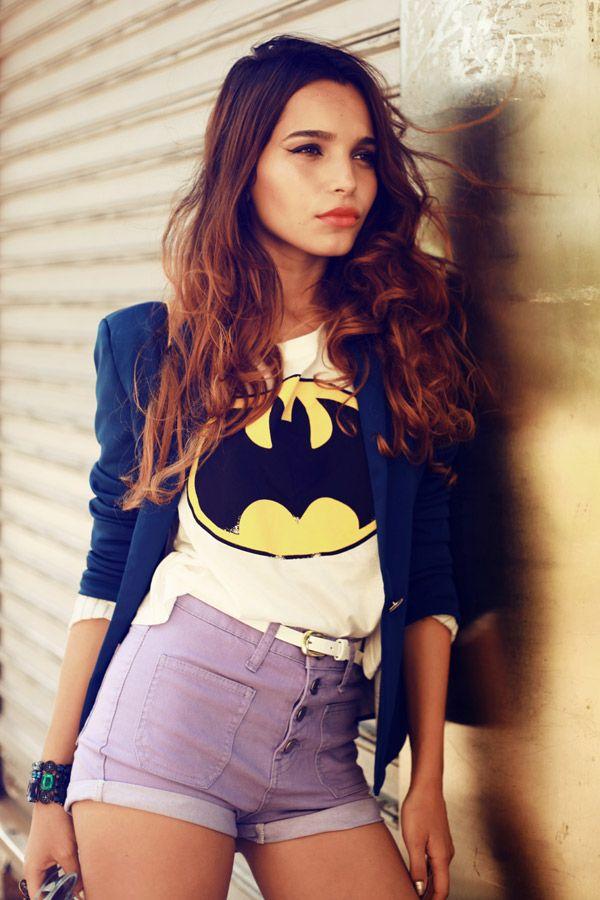 #geek #geeky #geekgirl