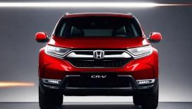 2020 Honda Cr V Hybrid Release Date Specs Design Price News Honda Cr Honda Cars Honda