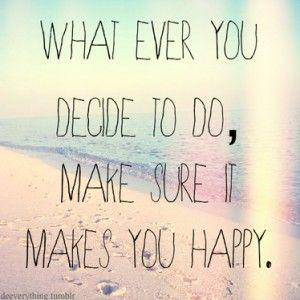 Make My Day Inspiration