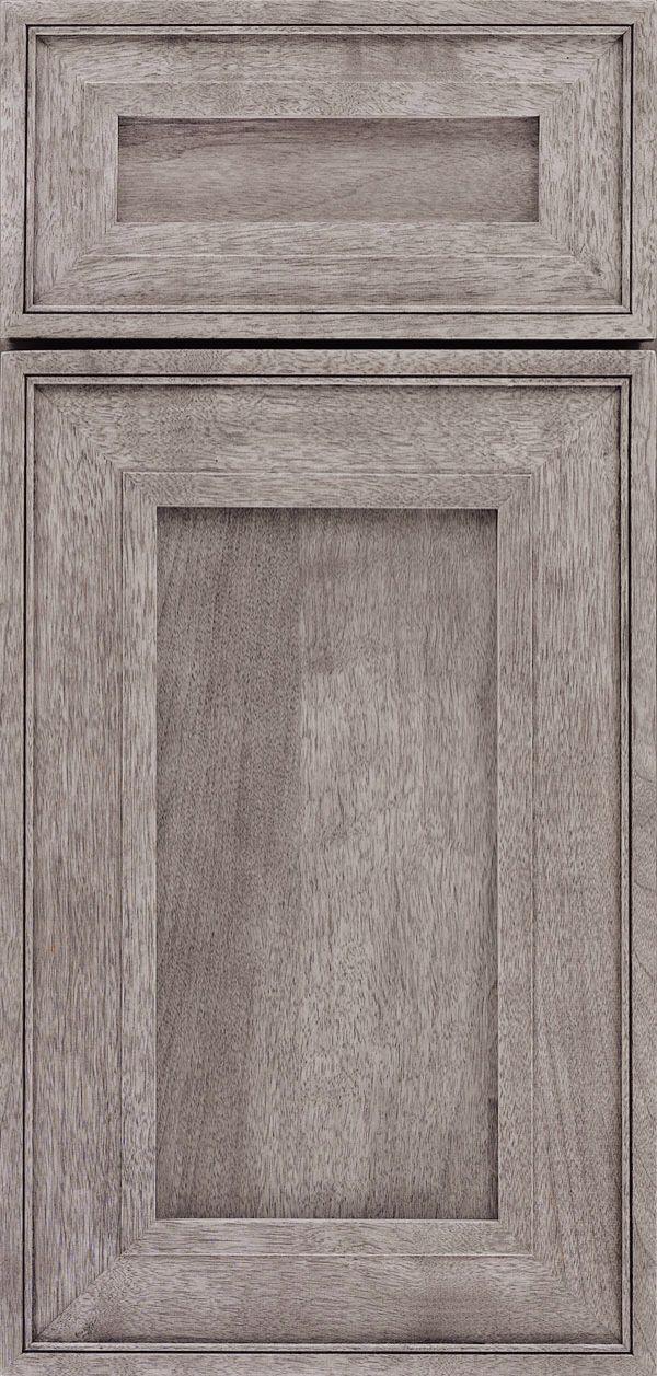 Best Pin By Garrett Long On Bathroom Kitchen Cabinet Door 400 x 300
