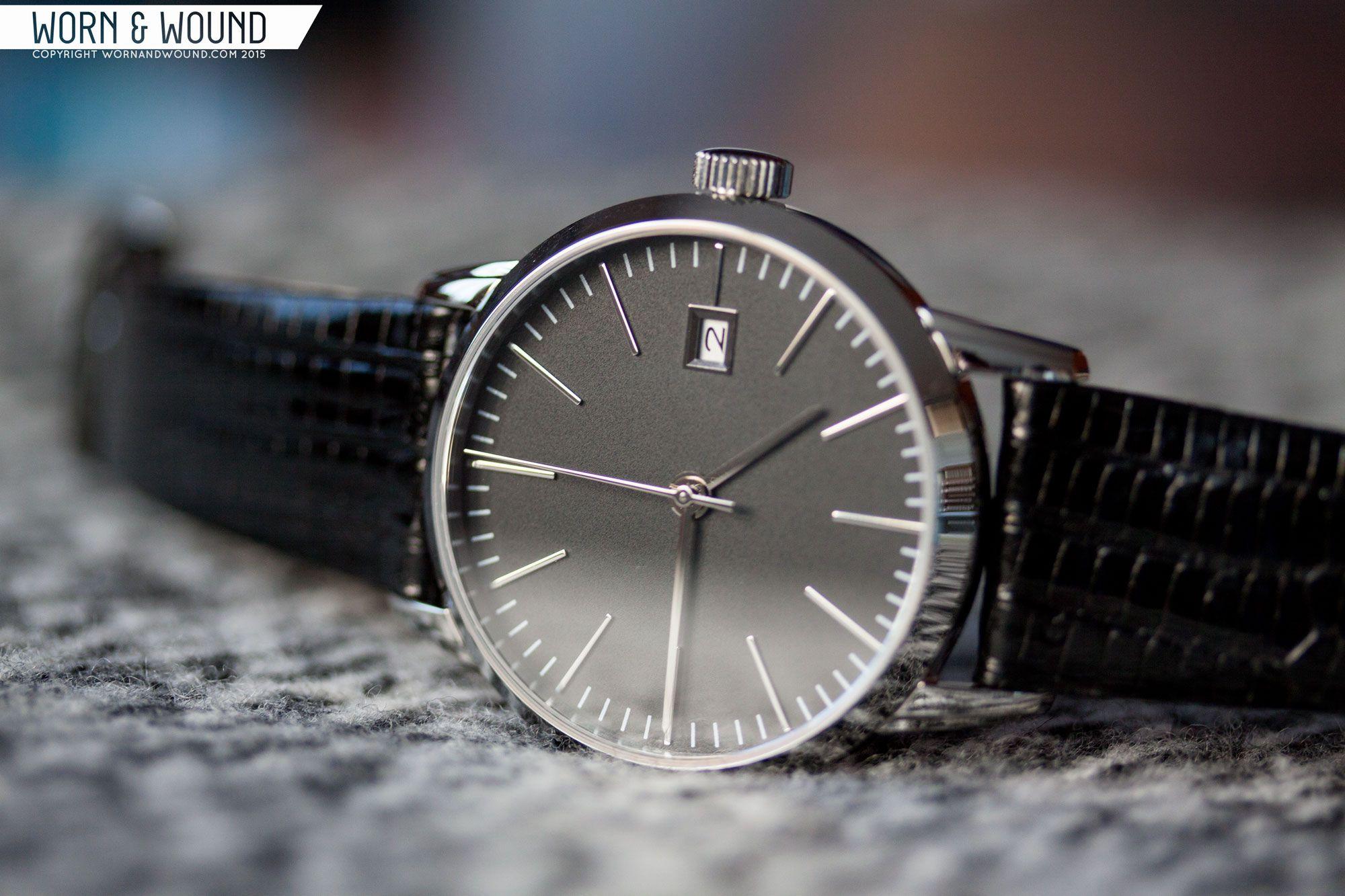 kent wang bauhaus v3 black watches watches omega